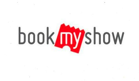 bookmyshow usa bookmyshow sets new records sells 1 million tickets a day