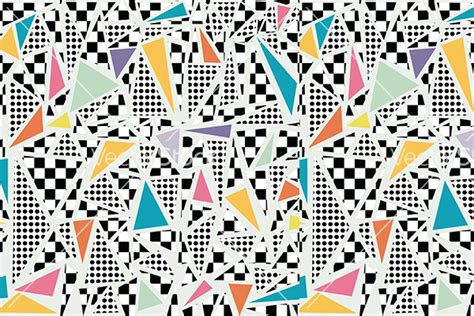 memphis pattern ai 15 memphis patterns photoshop patterns freecreatives