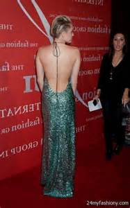 miley cyrus roter teppich miley cyrus carpet dresses 2016 2017 b2b fashion