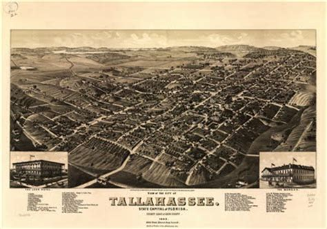 Tallahassee Court Records Tallahassee Tallahassee Ancestry Family History Epodunk