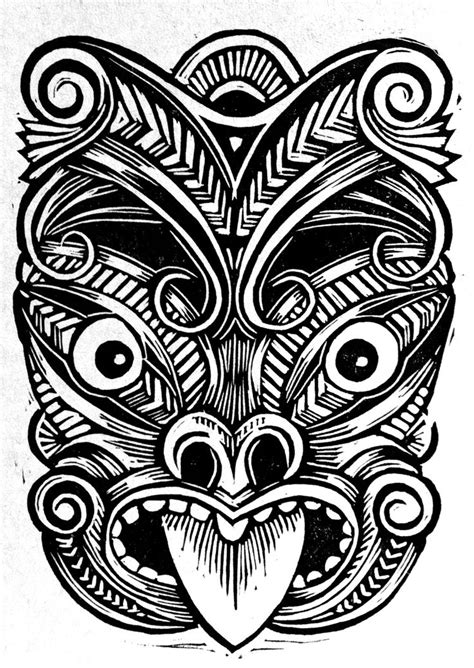 maori tattoo designs free 671 best nz images on maori designs maori
