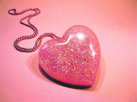 heart display pics awesome dp heart display pics awesome dp