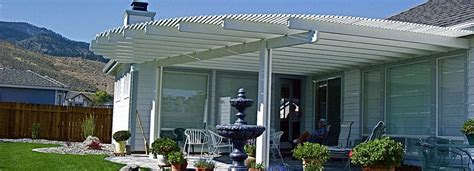 Patio Covers Reno Nevada Patio Covers Shade Concepts Inc Carson City Dayton