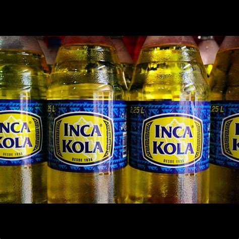 inca kola a travellers 1857990765 1000 images about per 250 my country on south america peruvian food recipes and oasis