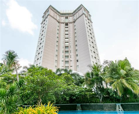 agoda java paragon java paragon hotel residences updated 2018 reviews