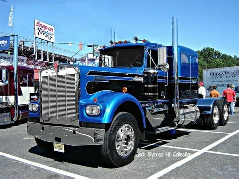 old kw trucks big trucks old kenworth big rig truck beautiful rigs