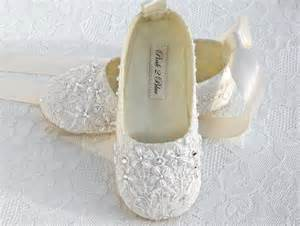 Published april 9 2015 at 1060 215 800 in flower girl shoes ideas