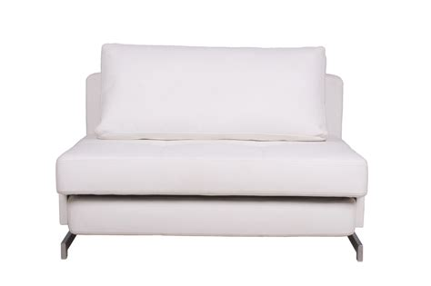 Modern K43 1 Convertible Sofa Bed J M Furniture Modern Modern Convertible Sofa Bed