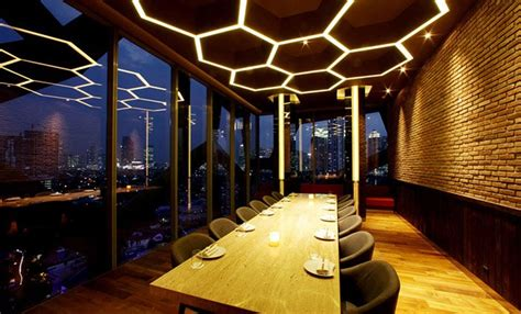 south jakarta 2018 with photos top 20 places to stay in south 20 best spots for a romantic valentine dinner in jakarta