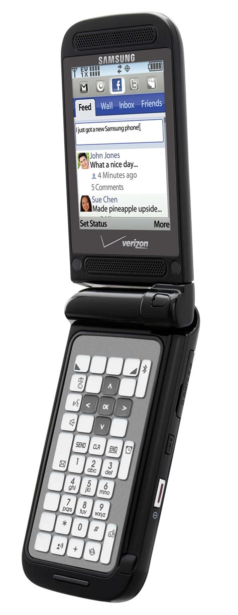 verizon samsung zeal official e ink dual hinge and exchange support slashgear