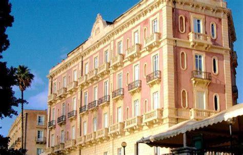 nuova siracusa ortigia nuova vita per l hotel des etrangers affare da