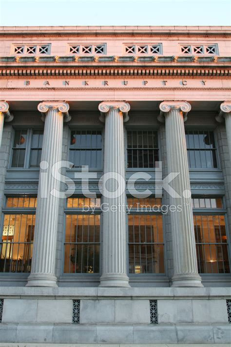 Ohio Bankruptcy Court Records Bankruptcy Court V Courthouse Dayton Ohio Stock Photos Freeimages