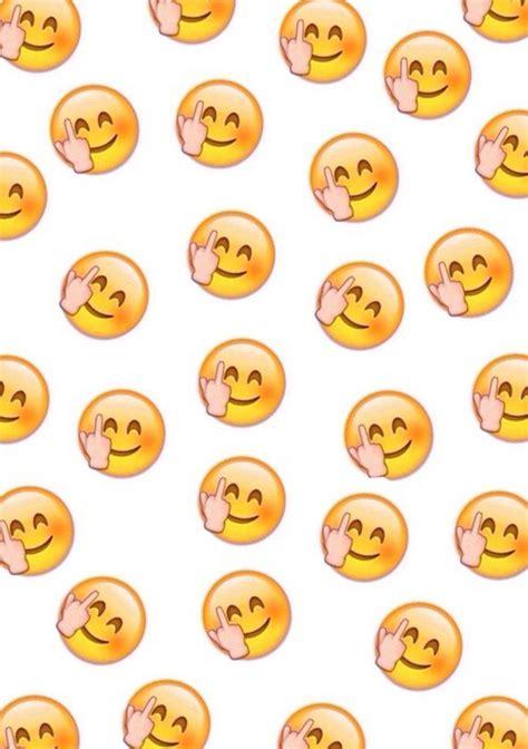 emoji pattern background background cool cute emoji galaxy grunge hipster