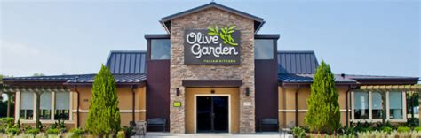 olive garden hours olive garden hours olive garden operating hours