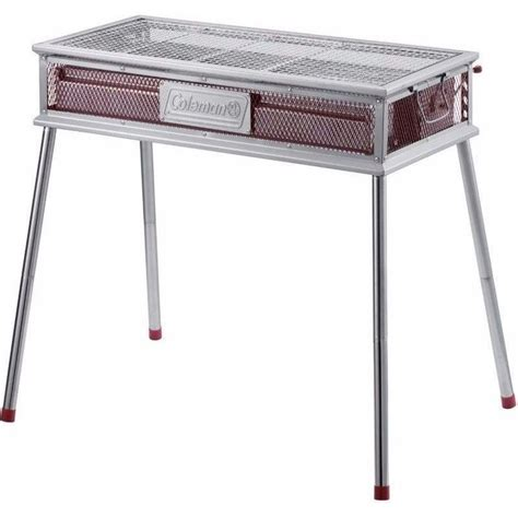 coleman outdoor compact coleman steel outdoor portable grill charcoal bbq buy