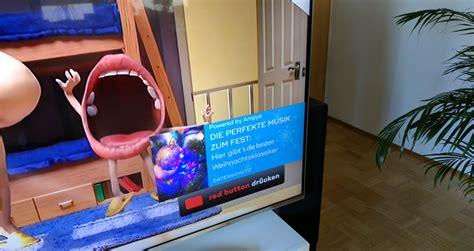 auf fernseher lg fernseher werbung auf tv ger 228 ten ausschalten