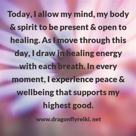 spiritual mind power affirmations practical mystical and spiritual inspiration applied to your books related keywords suggestions for healing affirmations