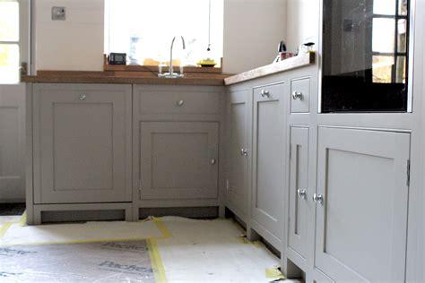 made kitchens direct js decor