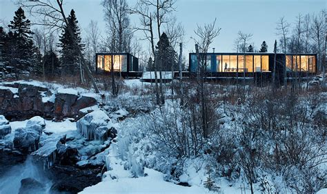 best vacation home rentals the best vacation home rentals in minnesota