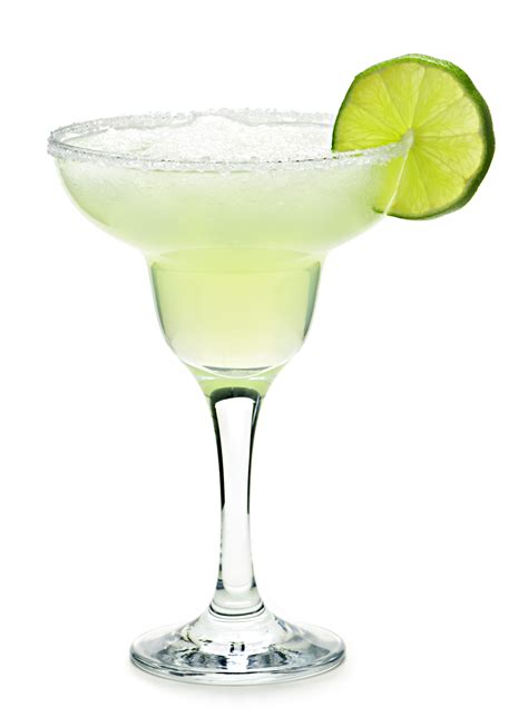 margarita cocktail margarita delicious recipes