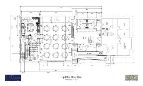 celtics floor plan updated schematics for show tell floor plan celtic arts foundation