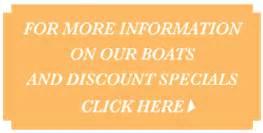 destin boat rentals coupons destin vacation boat rentals boat rentals in destin florida
