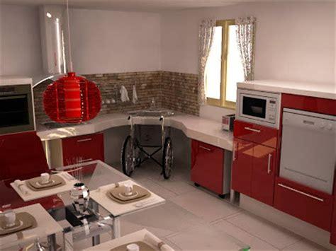 Planifica Tu Cocina #6: Copia+de+cocina+roja.jpg