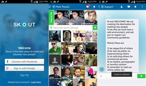 skout mobile site skout dating