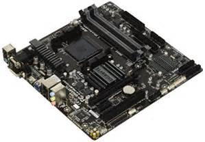 Gigabyte Ga 78lmt Usb3 Ye Computer gigabyte am3 amd ddr3 1333 760g hdmi usb 3 0 micro atx import it all