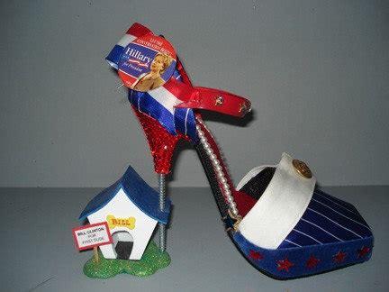 imagenes zapatillas raras zapatos zapatillas sandalias muy raras femme taringa