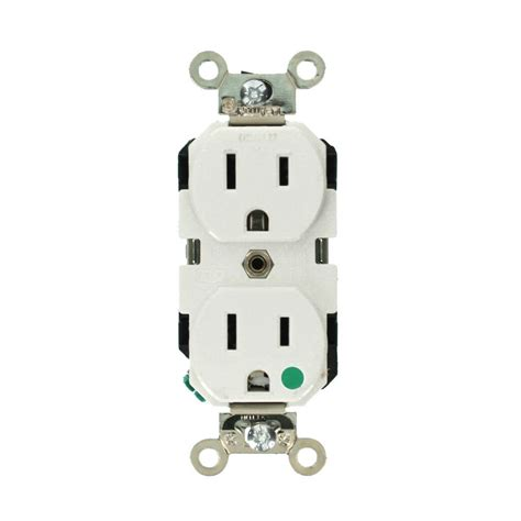 120 outlets receptacles dimmers switches outlets