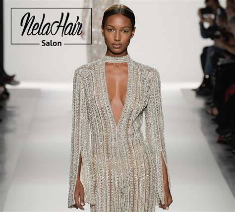 natural hair events in nyc spring 2015 fashion week nyc html autos post