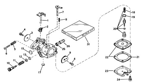 snowblower carburetor diagram snow blower carburetor diagram snow free engine image