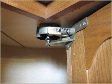 Hinge For Lazy Susan Cabinet Door 23 Best Lazy Susan Cabinet Images On Pinterest Lazy Susan Corner Cabinets And Kitchen Cabinets