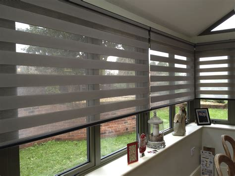 window treatments amp window blinds ideas