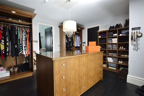 Room Makers by Dressing Rooms Room Makers Ltd Bespoke Kitchens And