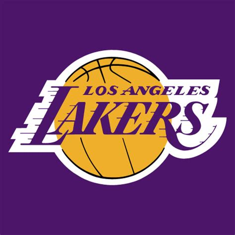Home Design Outlet Center Miami by Los Angeles Lakers Logo