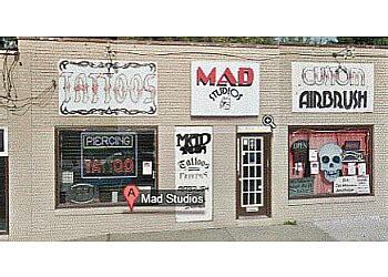 tattoo shops peoria il 3 best shops in peoria il threebestrated