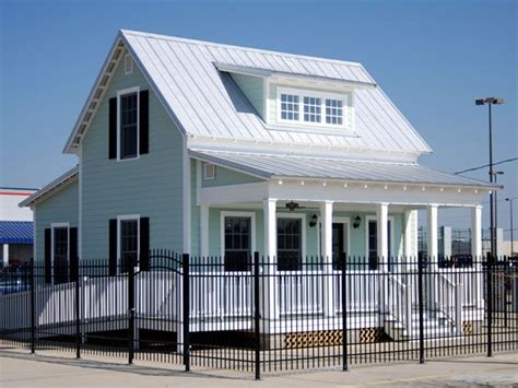 cusato cottages katrina cottage tiny house my tiny house pinterest