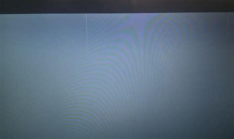 hp g72 102sa screen problem hp support forum 1087257