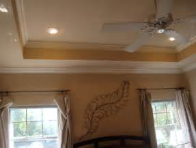 tray ceiling tray ceiling painting ideas home design ideas