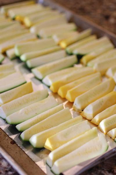 zucchini pizza boats nutritional info zucchini parmesan fries dashing dish