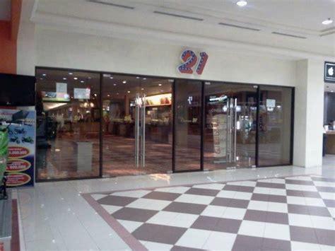 cinema 21 ambarukmo plaza bioskop jogja dari empire 21 empire xxi hingga