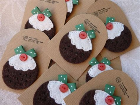 pattern for felt christmas pudding 1070 best christmas crafts images on pinterest christmas