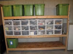 shelving cabinets storage 20 clever basement storage ideas hative