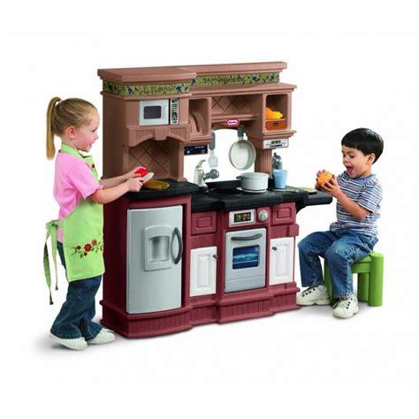 Kitchen Toys Tikes Kitchen Slideshow