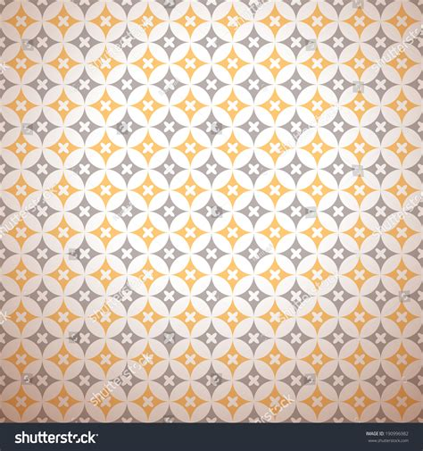 svg pattern fill color soft vector pattern tiling endless texture stock vector