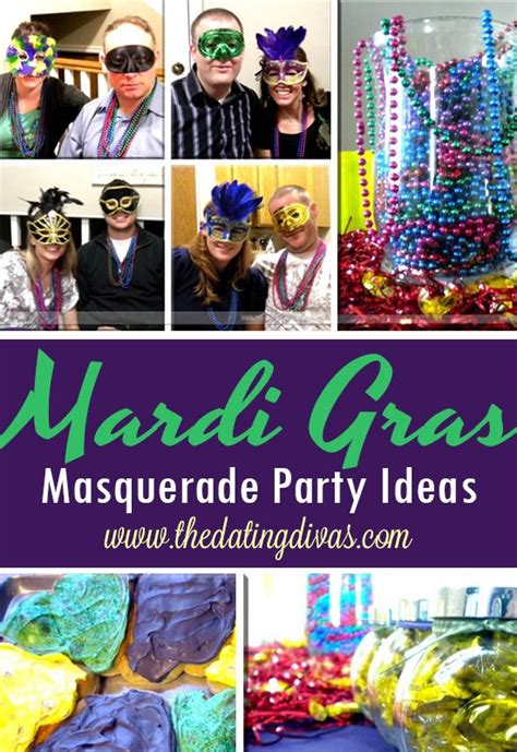 adult masquerade party games 460 best for adults images on birthdays anniversary ideas and birthday ideas