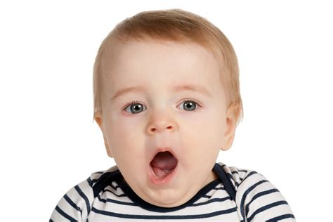 yawning images sleepy signs how to read them and what to do about them