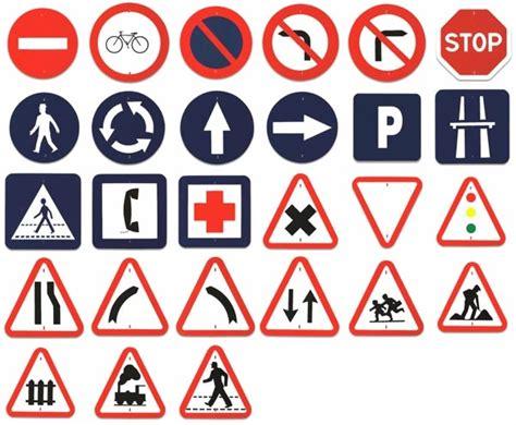 imagenes de signos visuales y su significado signos s 205 mbolos y se 209 ales lengua castellana 1er periodo